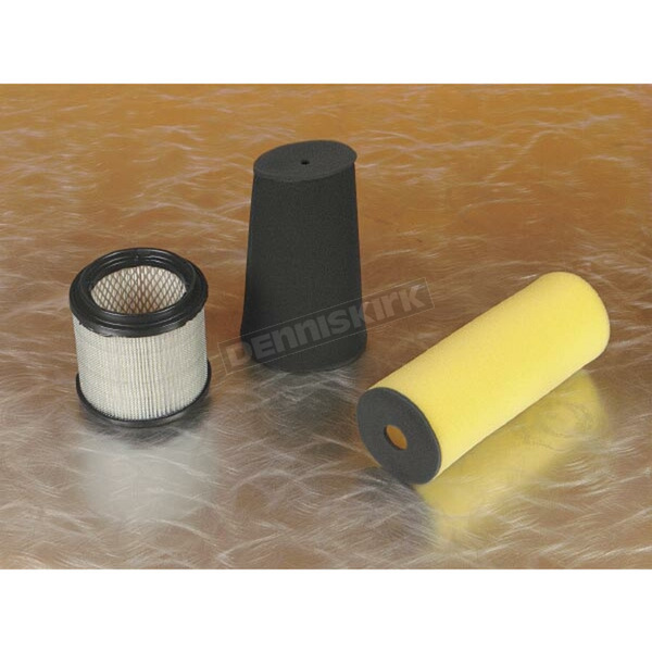 Emgo Air Filter - 12-90630