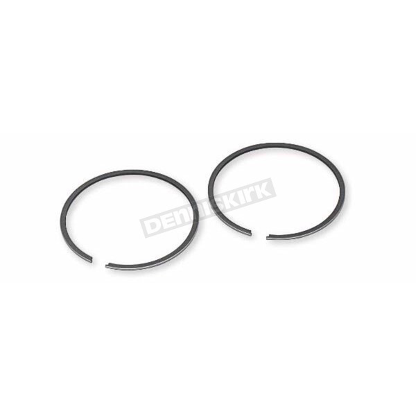 Wiseco Piston Rings - 66mm Bore - 2598XD