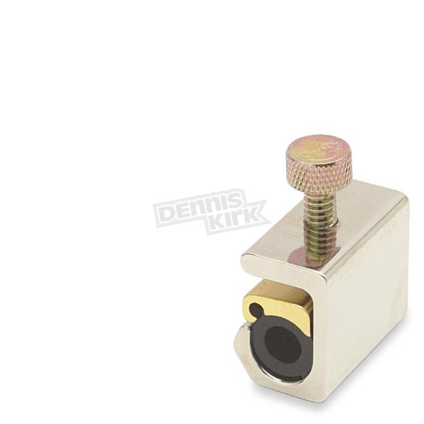 Parts Unlimited Cable Luber - 1606-0002