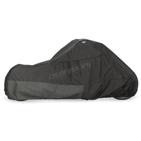 Drag Specialties Chopper Motorcycle Cover  - 1701-1001
