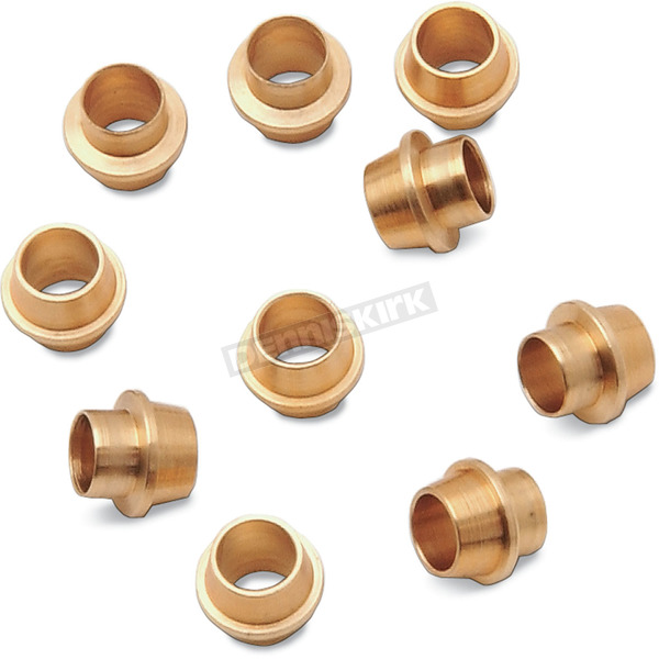 Drag Specialties Replacement Ferrules - 1742-0067