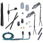 Electric Compression Release Kit - 90-4915