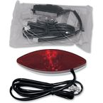 Cat Eye Taillight - RWD-300