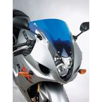 Dark Blue SR Series Windscreen - 20-107-04