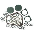 Cam Change Gasket/Seal Kit w/Metal Cam Cover Gasket - 25225-70-KX