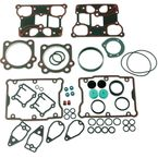 Top End Gasket Set - 17054-99