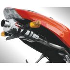 Supersport Fender Eliminator Kit - 46-3002-03