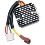 Regulator/Rectifier - 10-002