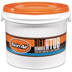Air Filter Cleaning Tub - 159011