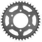 Rear Steel Sprocket - 2-335642