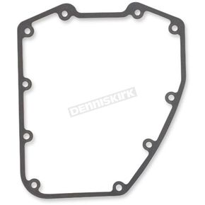 AFM Series Cam Cover Gasket - C9575F5