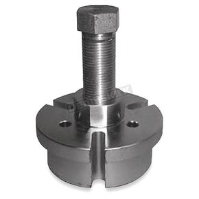 SLP Maximum-Duty Flywheel Puller for Polaris - 20-142