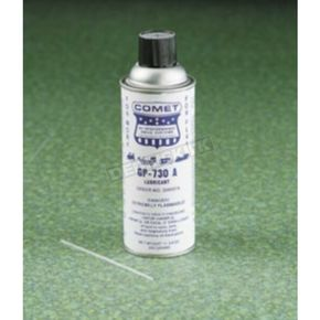 Clutch Spray - 204804A