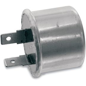Drag Specialties Hazard Flasher Relay - 2050-0034