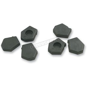 Comet 94-C Pentagon Pucks for Smooth Cover - 206143A