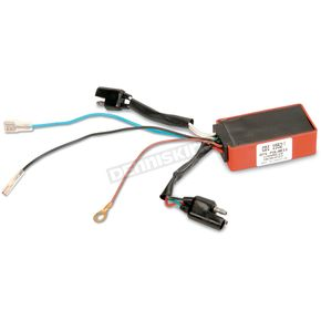 Ricks Motorsport Electrics Hot Shot Series CDI Box - 15-504