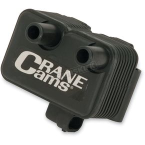 Crane Cams Twin Cam Single-Fire Ignition Coil - 8-3010