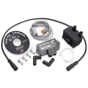 Daytona Twin Tec Twin Cam Ignition Kits - 3088