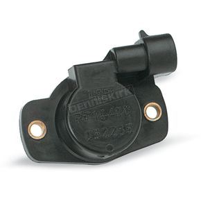 Throttle Position Sensor - 2103-1002