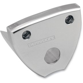 Pro-One Key Switch Brackets - 204550
