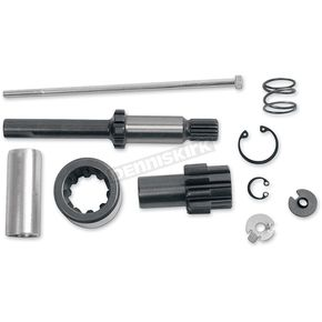 Spyke Inc. Starter Jackshaft Kit - 465046