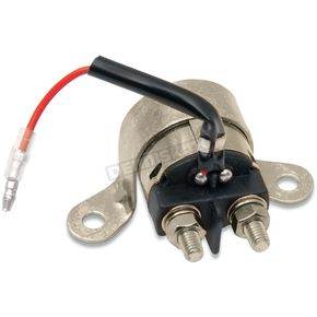Kimpex Starter Solenoid Switch - 65-501