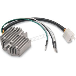 Regulator/Rectifier - 10-100