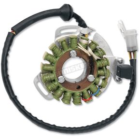 Ricks Motorsport Electrics Stator - 21-903H