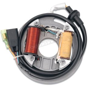 Ricks Motorsport Electrics Stator - 21-705H