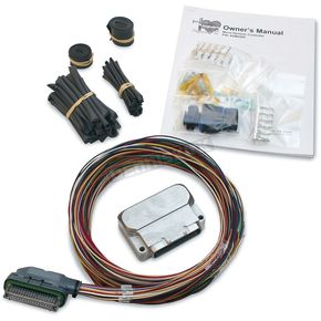 Thunder Heart Performance Micro Harness Controller - EA4260