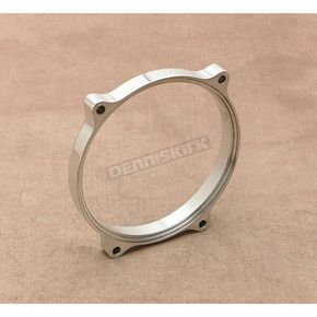 Belt Drives LTD .750in. Inner Primary Spacer - PS-750