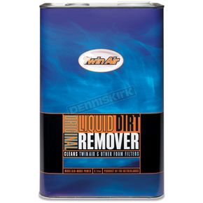 Twin Air Liquid Dirt Remover - 159002