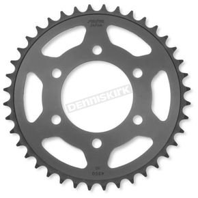 Sunstar Rear Steel Sprocket - 2-335645