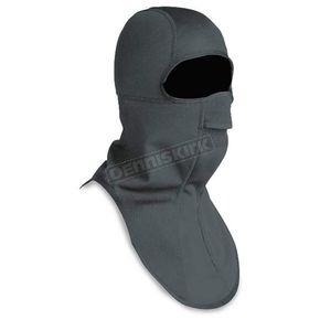 Gears Anti Freeze Balaclava - 300125-1-L/XL