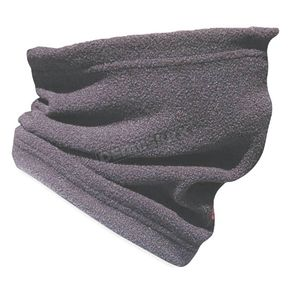 Gears Neck Shield - 300123-1-AD