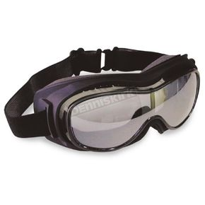 Pacific Coast Sunglasses 9300 Airfoil Goggles - 9300