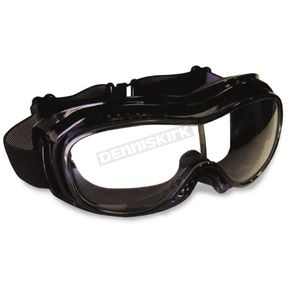 Pacific Coast Sunglasses 9300 Airfoil Goggles - 9305