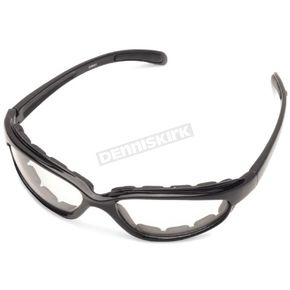 Bobster Fat Boy Photochromic Sunglasses - EFB001