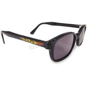KDs The Original KD Sunglasses - 3010