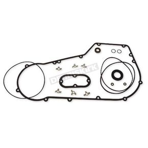 Mid USA Primary Drive Gasket and Seal Kit - 78488