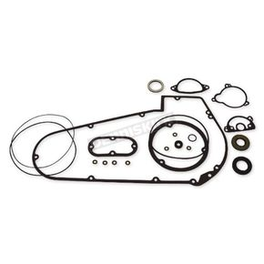 Primary Drive Gasket and Seal Kit - 78490