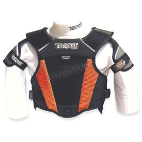 TekVest Youth Gear  - TVXY2400