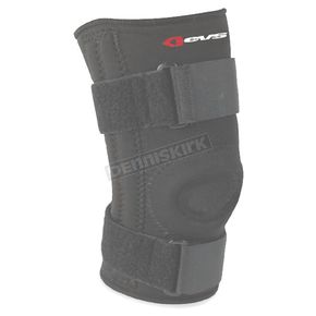 EVS Sports KS61 Knee Stabilizer - KS61BKXL