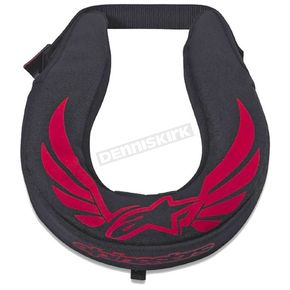 Alpinestars Neck Roll - 670107-13