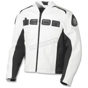 Icon Accelerant Jacket - 2810-1277