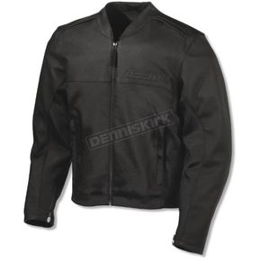 Icon Stealth Accelerant Jacket - 28101283