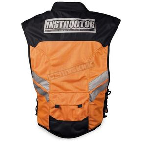 Icon Military Spec Instructor Vest - 2830-0095