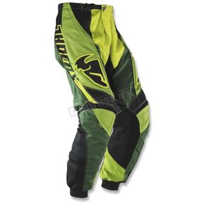 Thor Phase S5 Youth Pants - 29030046