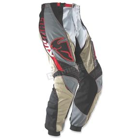 Thor Phase S5 Youth Pants - 29030060