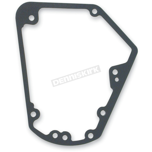 AFM Series Cam Cover Gaskets - C9328F5